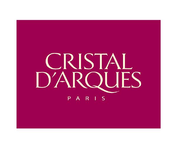 cristal darques2