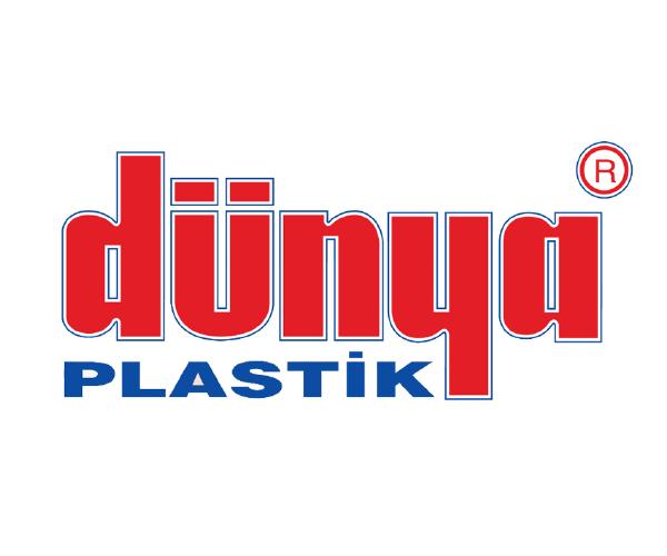 Dunya plastik