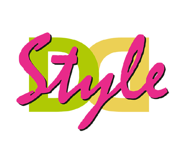 dd-style