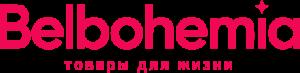 Belbohemia