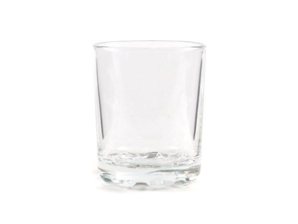 "СТАКАН стеклянный ""Глория"" 250 мл (арт. 03с849, код 120017)"