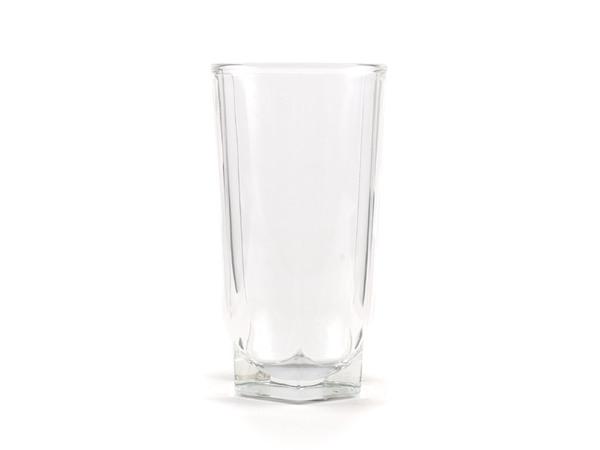 """СТАКАН стеклянный """"Стиль"""" 180 мл (арт. 03с852, код 120024)"""