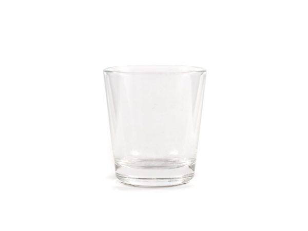 "СТОПКА стеклянная ""Ода"" 50 мл (арт. 05с1250, код 126934)"