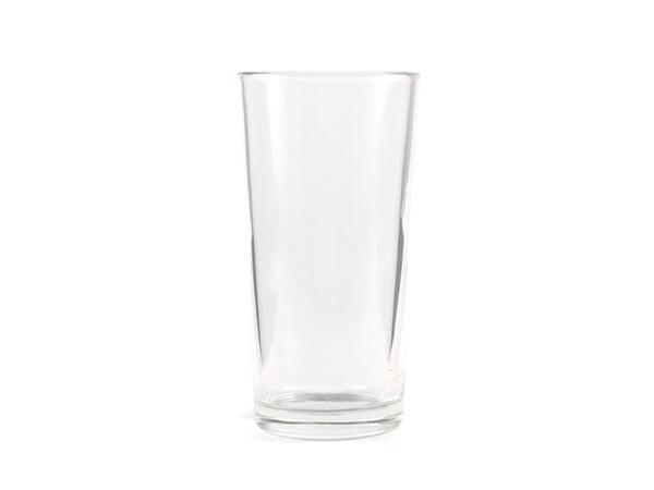 """СТАКАН стеклянный """"Ода"""" 200 мл (арт. 05с1256, код 126941)"""