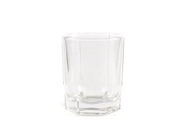 """СТОПКА стеклянная """"Стиль"""" 50 мл (арт. 03с850, код 129935)"""