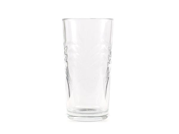 """СТАКАН стеклянный """"Сидней"""" 200 мл (арт. 05с1255, код 129966)"""