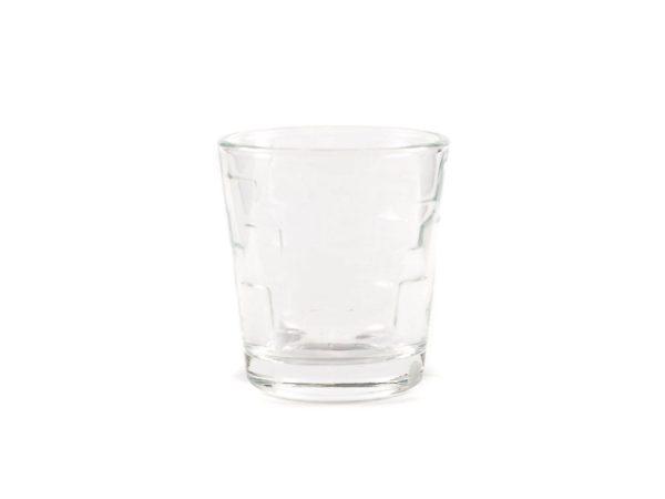 "СТОПКА стеклянная ""Лабиринт"" 50 мл (арт. 05с1263, код 129980)"