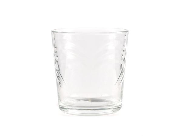 """СТАКАН стеклянный """"Сидней"""" 250 мл (арт. 05с1268, код 129997)"""
