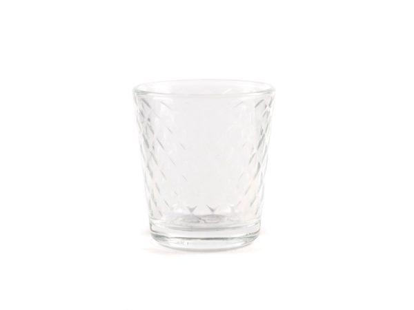 "СТОПКА стеклянная ""Кристалл"" 50 мл (арт. 05с1241. код 138852)"
