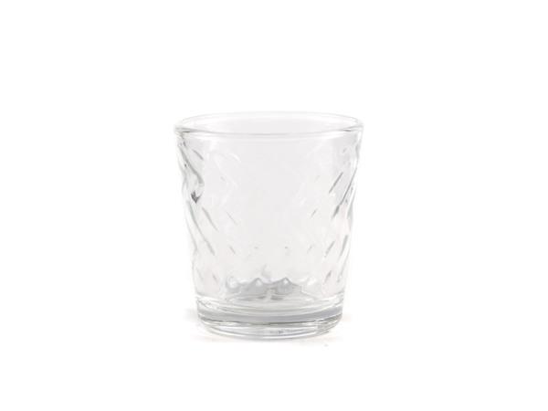 """СТОПКА стеклянная """"Этюд"""" 50 мл (арт. 05с1244, код 138869)"""