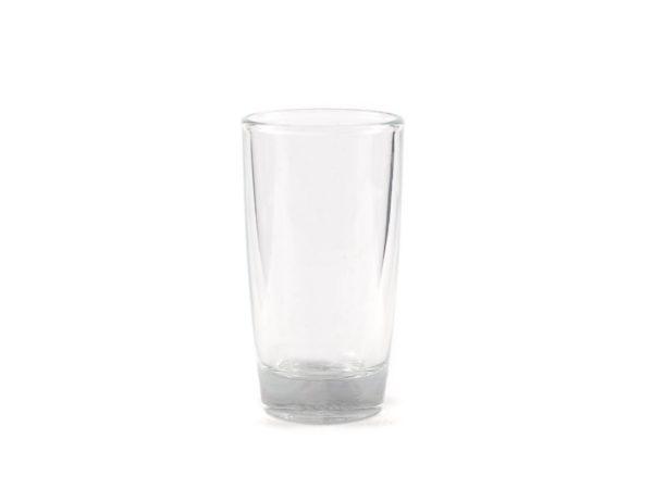 "СТОПКА стеклянная ""Стандарт"" 50 мл (арт. 07с1331, код 138906)"