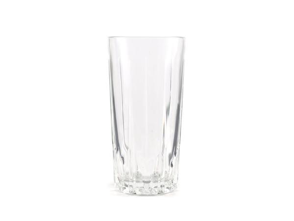 "СТАКАН стеклянный ""Венеция"" 300 мл (арт. 03с969, код 143184)"