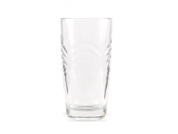 """СТАКАН стеклянный """"С-Сидней"""" 300 мл (арт. 08с1406, код 143214)"""