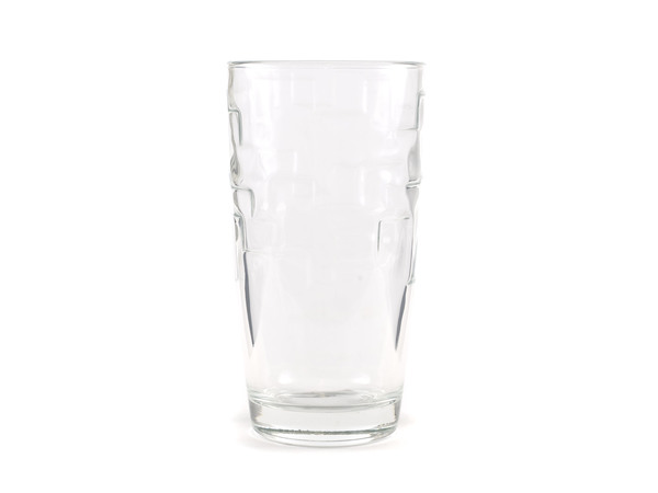 """СТАКАН стеклянный """"С-Лабиринт"""" 300 мл (арт. 08с1409, код 143221)"""