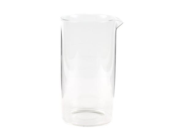 КОЛБА ДЛЯ КОФЕЙНИКА стеклянная 1000 мл (арт. VL-00/1000, код 402585)