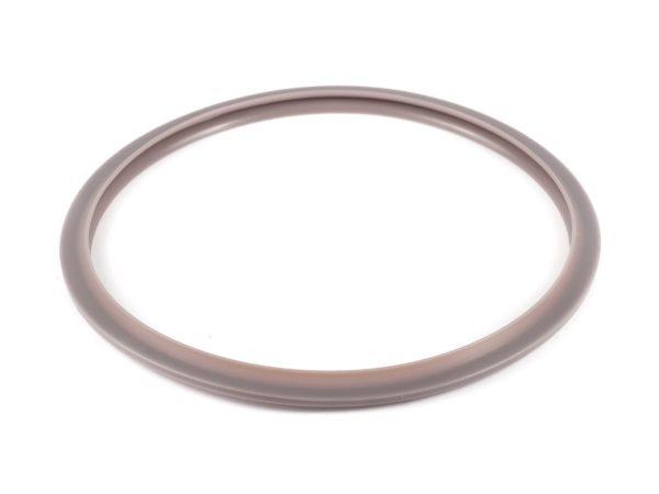 ПРОКЛАДКА-РЕЗИНКА ДЛЯ СКОРОВАРКИ силиконовая 24,5 см для модели 270098 (арт. 270106)
