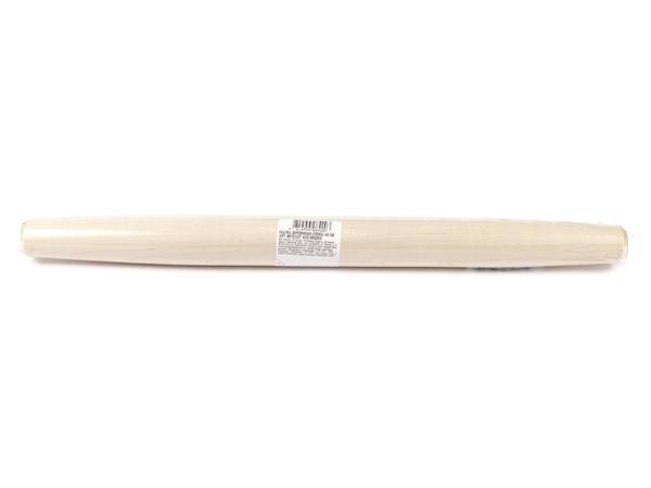 СКАЛКА деревянная (сосна) 40 см (арт. BB101327, код 084203)