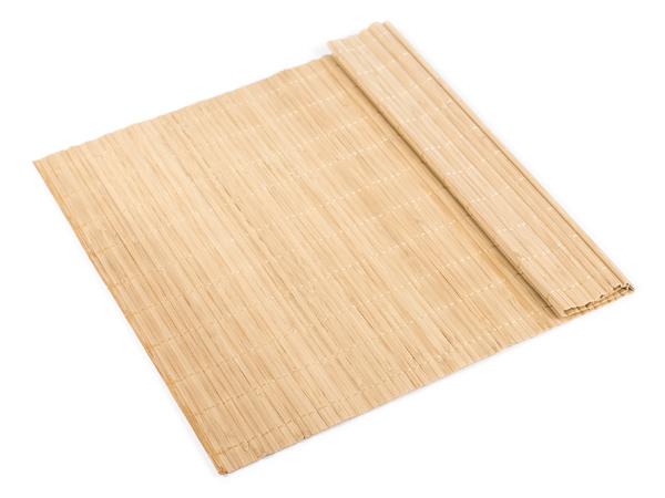 ПОДСТАВКА СЕРВИРОВОЧНАЯ бамбуковая 45*30 см (арт. ADSC2002, код 065363)
