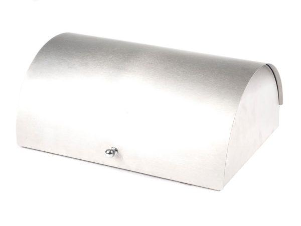 ХЛЕБНИЦА металлическая 30*26*17 см (арт. GS-0311, код 075317)