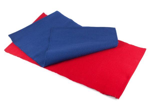 ПОДСТАВКА ПОД ГОРЯЧЕЕ текстильная 35*120 см (арт. 35120-3, код 143887)