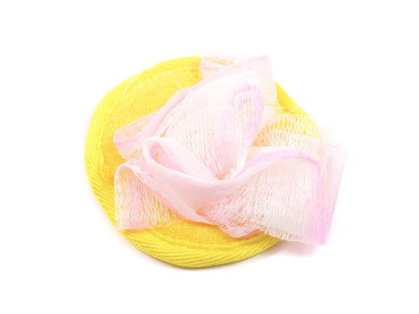 МОЧАЛКА текстильная 10*10 см (арт. 5136-0001, код 049547)
