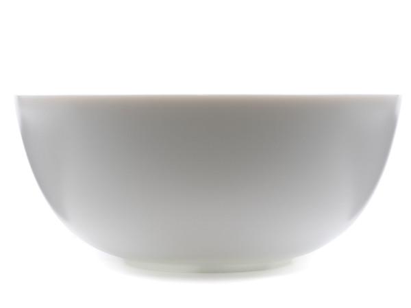 """САЛАТНИК стеклокерамический """"Diwali"""" 21*9 см (арт. D7410, код 137787)"""