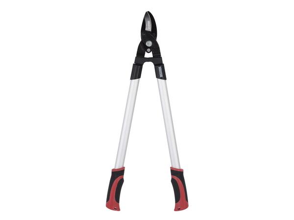 СУЧКОРЕЗ металлический с пластмассовыми ручками 68,5 см (арт. KRTGR4011, код 069994)