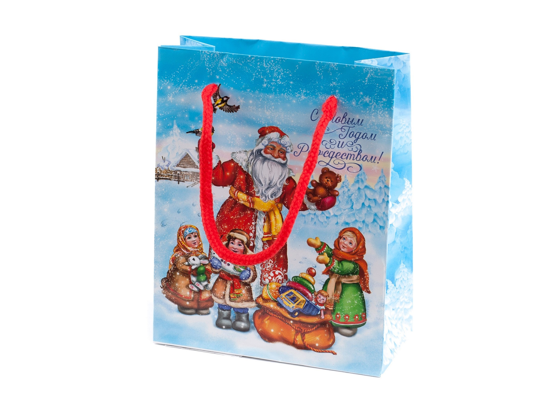 Днем рождения, новогодние открытки из минска