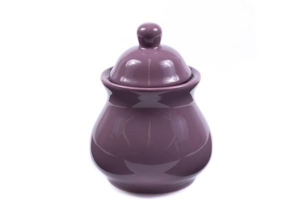 САХАРНИЦА керамическая 280 мл (арт. 2573/713S, код 173433)