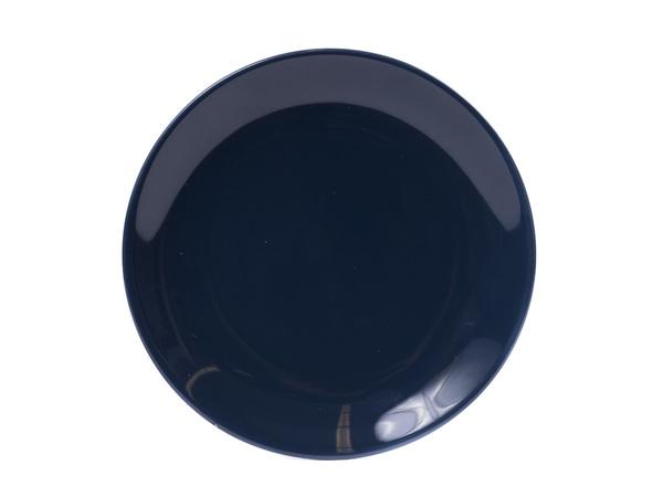 ТАРЕЛКА ДЕСЕРТНАЯ керамическая 21 см (арт. 3220/439D, код 173624)