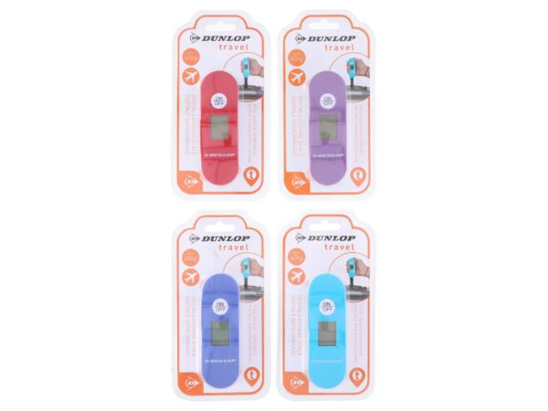 ВЕСЫ ЭЛЕКТРОННЫЕ в пластмассовом корпусе до 40 кг (код 087542) (работает от батареек)