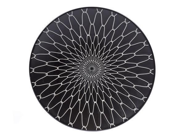 БЛЮДО керамическое 31,5 см (арт. S10858-BK01, код 170326)