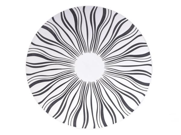 БЛЮДО керамическое 31,5 см (арт. S10858-WT02, код 170333)