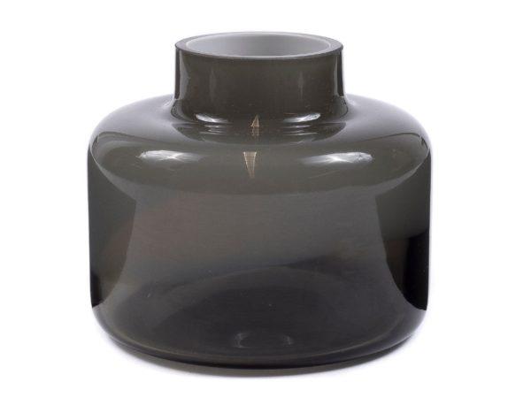 ВАЗА ДЛЯ ЦВЕТОВ стеклянная 10 см (арт. VZ13002, код 194902)