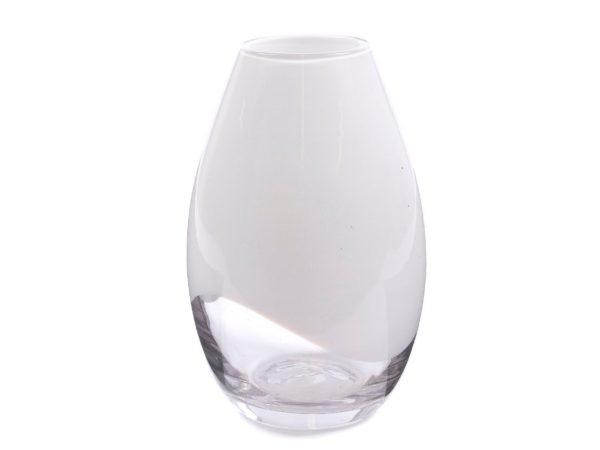 ВАЗА ДЛЯ ЦВЕТОВ стеклянная 12 см (арт. VZ13003, код 194919)