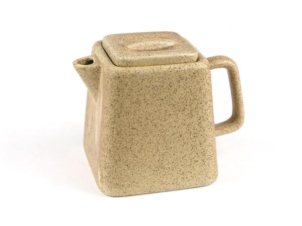 ЧАЙНИК керамический 800 мл (арт. FJH10102-A167, код 403246)