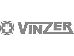Посуда Vinzer